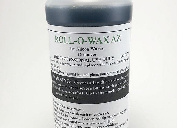 Roll-O-Wax - Azulene
