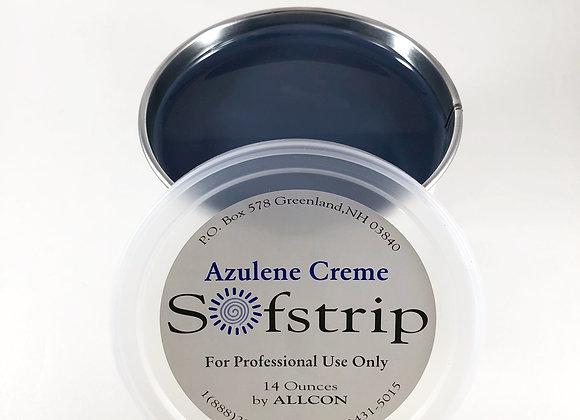Sofstrip - Azulene Creme