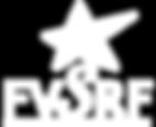 FVSRF-Logo_400_wht.png