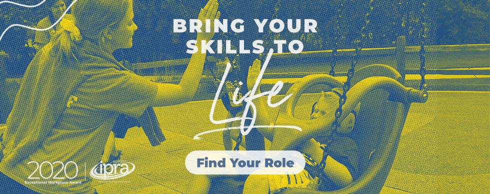 hbanner_recruitment_980x388.jpg