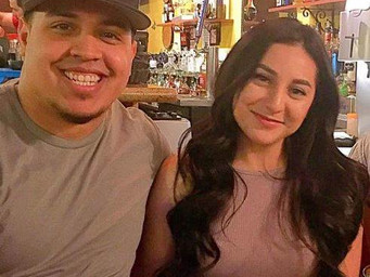 California Couple Still Missing After 8 Weeks