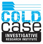 Cold Case Friday: Spotlight on the Cold Case Investigative Research Institute
