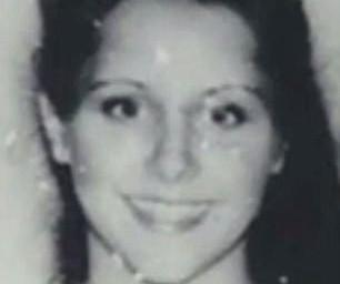 Case of Sheri Lynn Muhleman Reopened