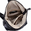 Thumbnail: Large Leather Backpack