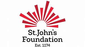 St John Soundation.jpg