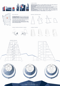 schronisko plansz 4.tif