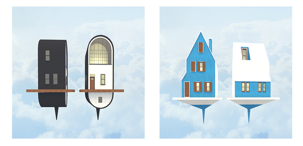 Houses1920.jpg