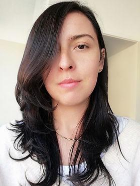 Paulina Piasta.jpg