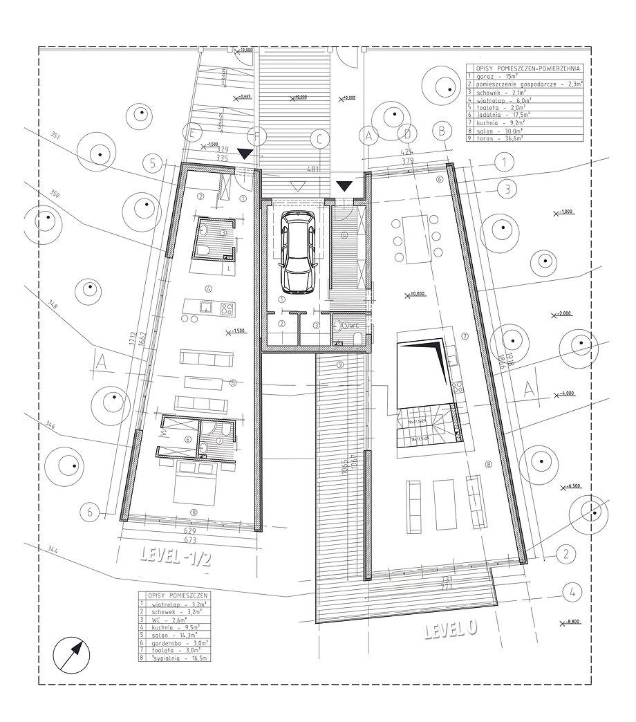 Plan02.jpg