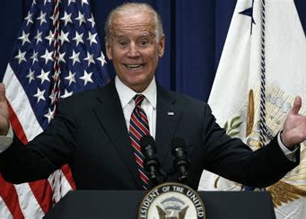 Joe Biden's Failed 1988 Presidential Run. Plagiarism, Exaggeration and Lies.