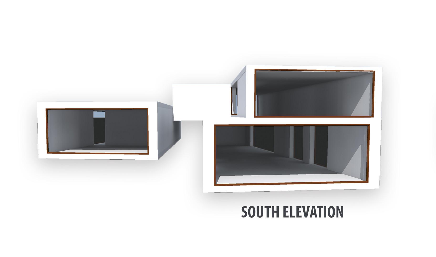 Elevation01.jpg