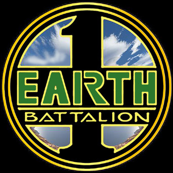 First Earth Battalion Exposed As Evil Occult Brainwash Training For U.S. Military Members.
