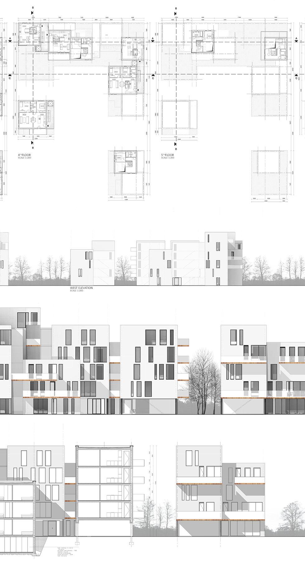 Plans&Section.jpg