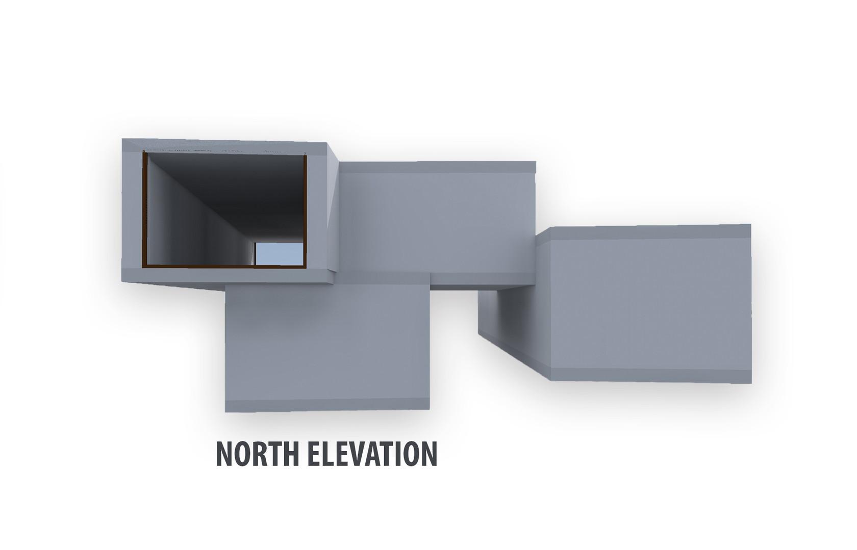 Elevation04.jpg