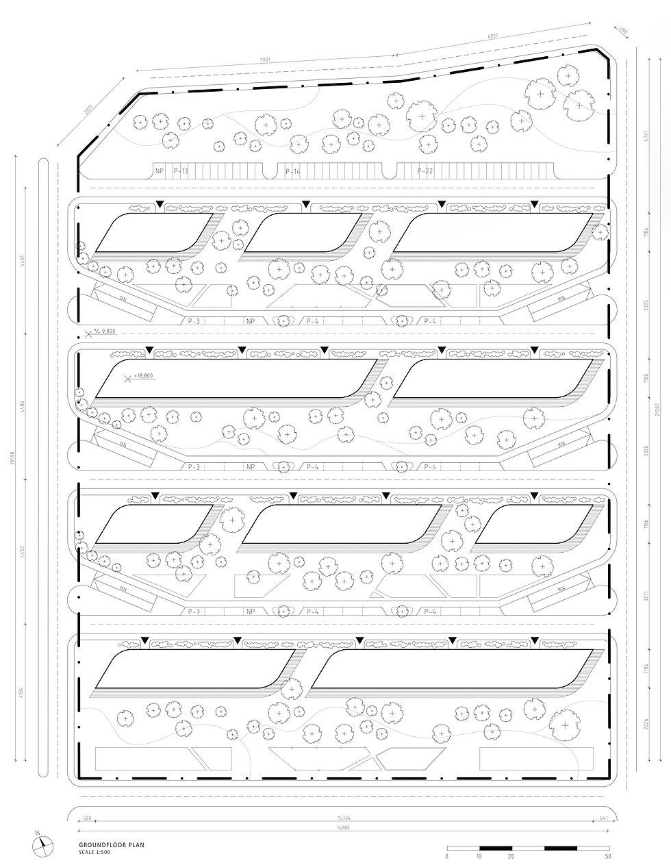GroundFloor Plan.jpg