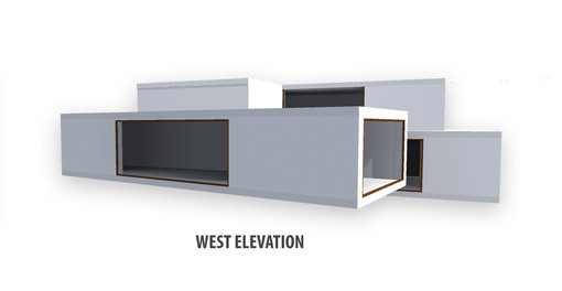Elevation02.jpg