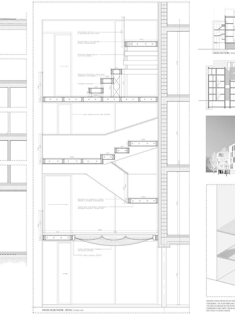 Plans_03(smaller).jpg