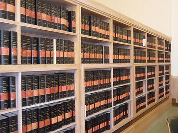 Library UN.jpg