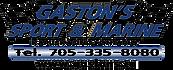 Gaston%20Sport%20Marine_edited.png