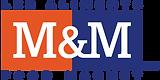 m&m logo.png