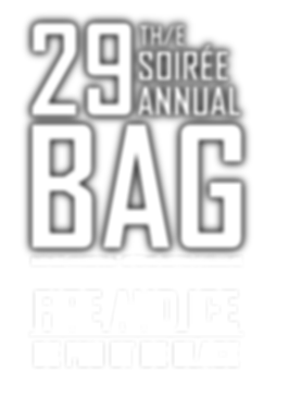 BAG TITLE 29th.png