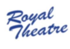 Royal Brush Script02 .jpg