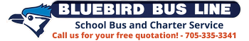 BLUEBIRD%20BUS%20LINE_edited.png