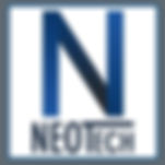 logo-good.jpg