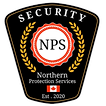 northern%20protection%20logo_edited.png