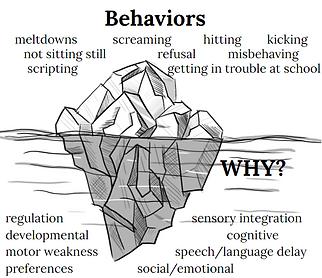 iceberg of behaviors.png
