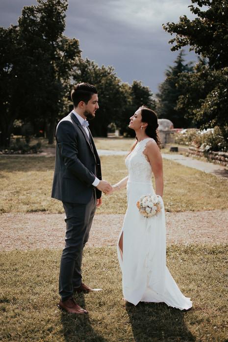 reportage-photo-mariage-drome-nord.jpg