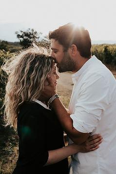 photographe-couple-engagement-drome-photo-5.jpg