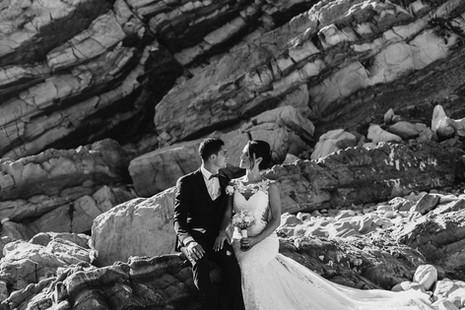 photographie-mariage-mer-authentique.jpg