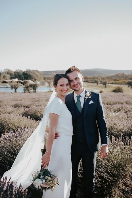 photographe-provence-mariage-reportage.j
