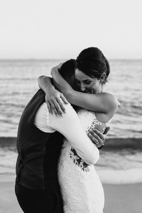 photographe-mariage-mer-univers-personne