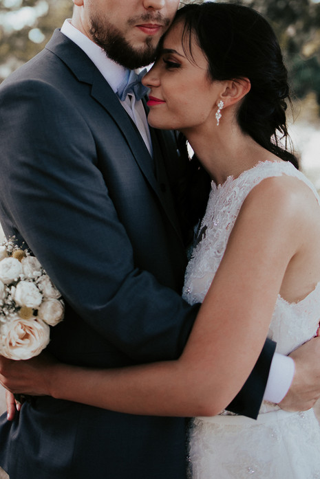 photographe-mariage-nord-drome.jpg