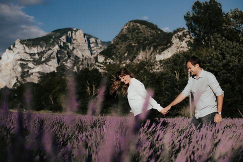 photographe-couple-engagement-drome-photo-7.jpg