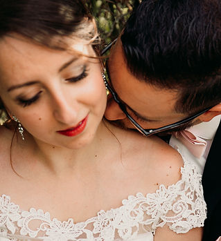 photographe-mariage-isere-boheme.jpg