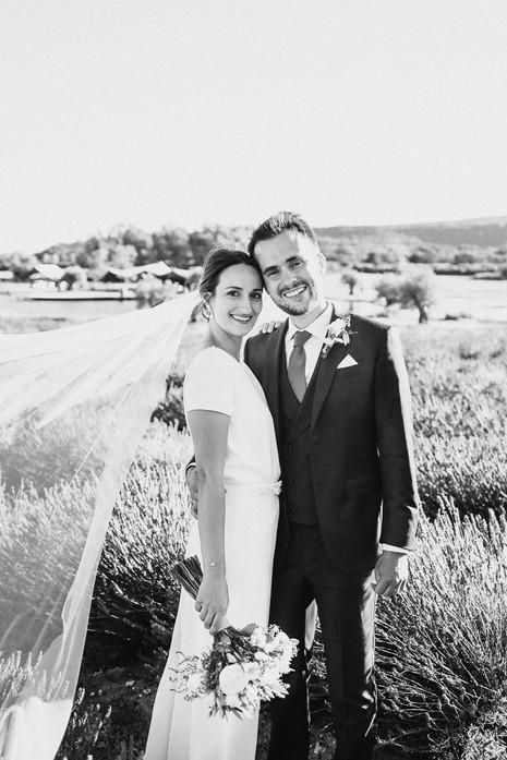 photographe-mariage-provence-authentique