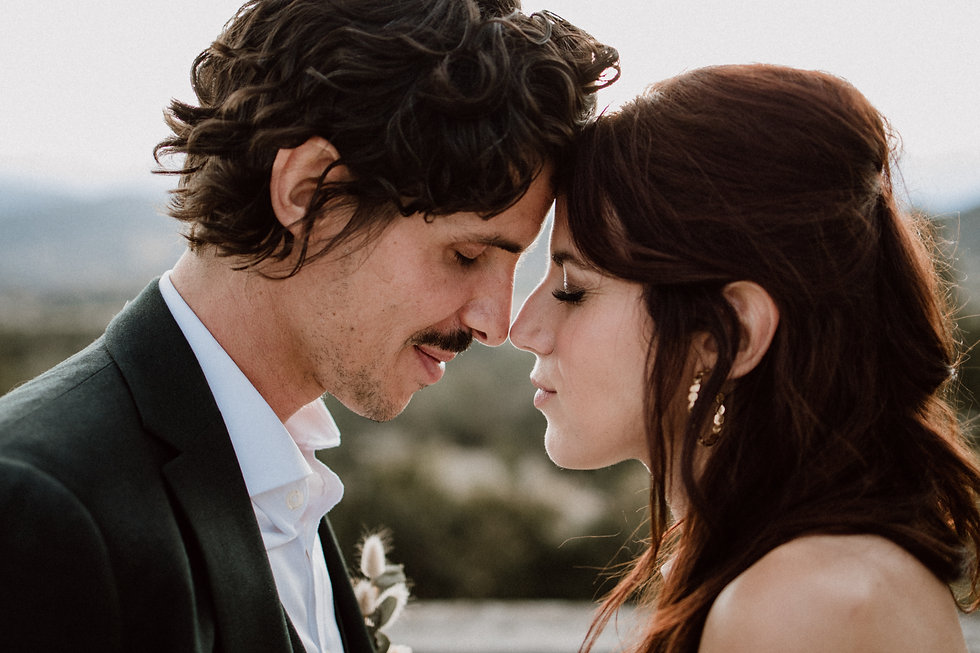 photographe-mariage-drome-lyon-provence-beaujolais.jpg