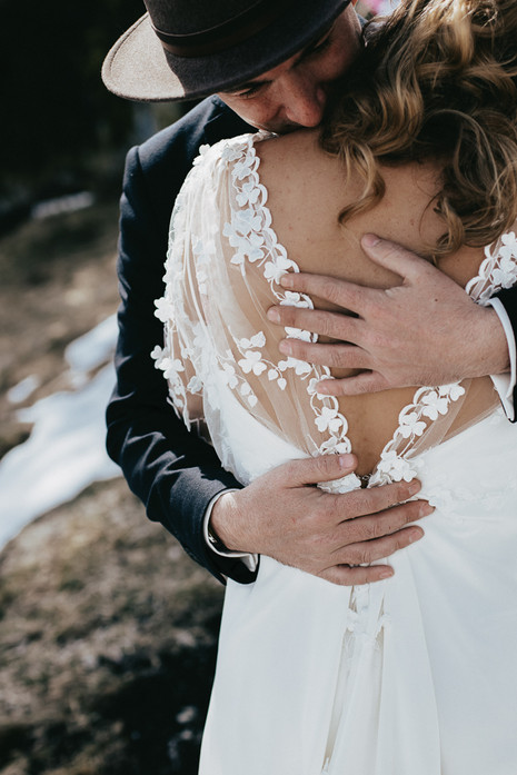 photographe-mariage-hiver-montagne-photo
