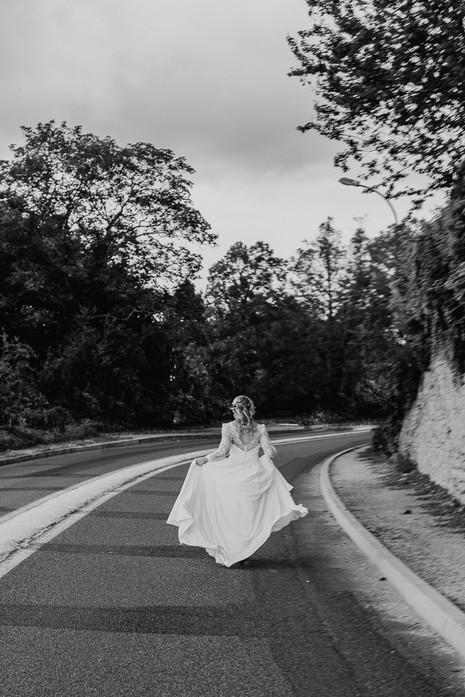 photographe-mariage-mariée-liberté-authe