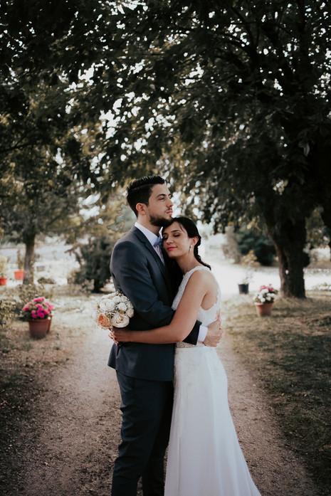 photographe-mariage-drome-nord.jpg