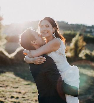 photo-mariage-amour-fun-ardèche.jpg
