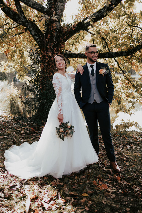 photographe-isere-mariage-automne.jpg