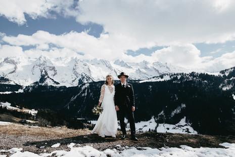 photographe-savoie-mariage-neige.jpg