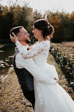 photographe-mariage-isère-automne-nature.jpg