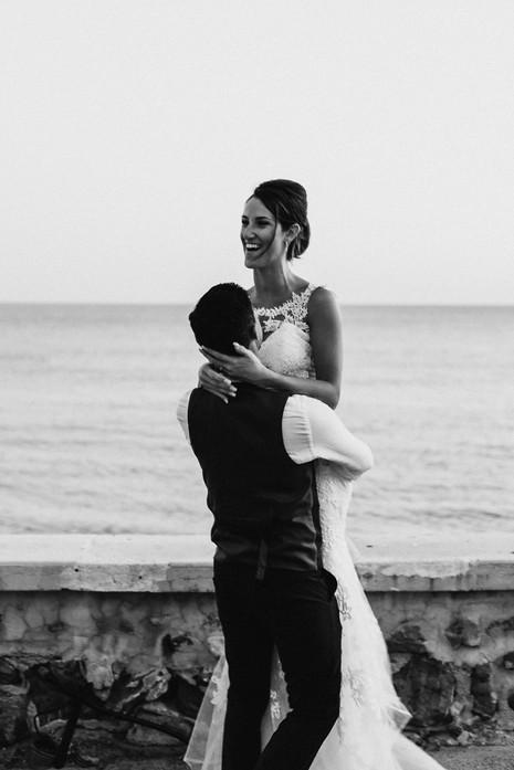 univers-photo-mariage-toulon-.jpg