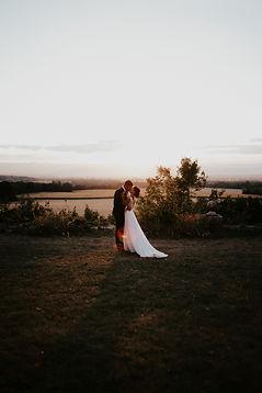 photo-provence-photographe-mariage-coucher-soleil.jpg