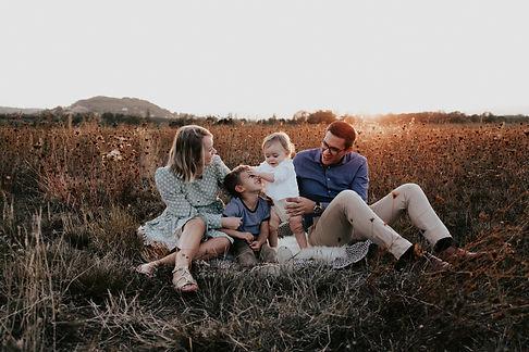 photographe-professionnel-famille-drome-ardeche-exterieur-studio-4.jpg
